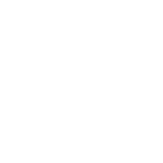 BaccinoLogoRefresh_WhitePNG-01